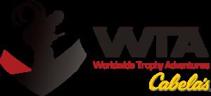 Worldwide Trophy Adventures